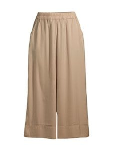 SECOND FEMALE - Minga New Trousers -housut - 6057 INCENSE | Stockmann