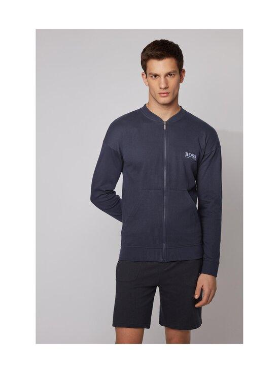 BOSS - Fashion College -takki - 498 OPEN BLUE | Stockmann - photo 2