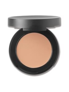 Bare Minerals - SPF 20 Correcting Concealer -peitevoide - null | Stockmann