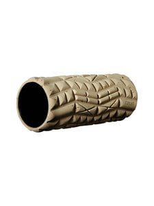 Casall - Tube Roll -hierontarulla - 004 NATURAL | Stockmann