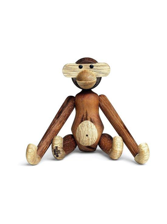 Kay Bojesen - Monkey Mini -apinafiguuri 10 cm - RUSKEA | Stockmann - photo 2