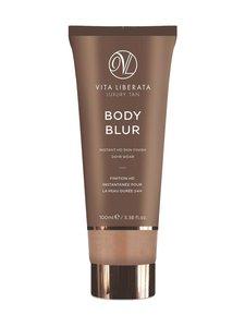 Vita Liberata - Body Blur -ihon heleyttäjä 100 ml | Stockmann