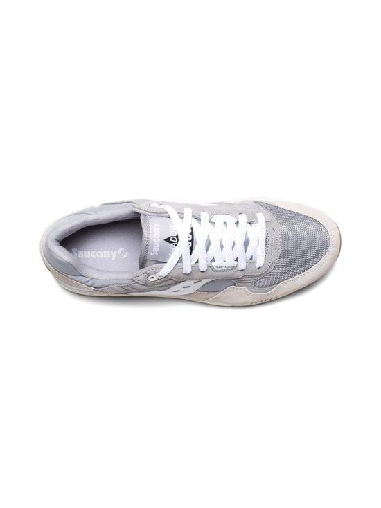 Saucony - Shadow 5000 Vintage -sneakerit - GREY/WHITE | Stockmann - photo 3
