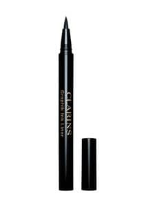 Clarins - Graphik Ink Liner -silmänrajaustussi | Stockmann