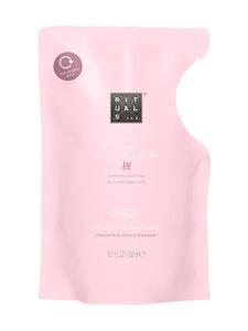 Rituals - The Ritual of Sakura Refill Liquid Hand Wash -käsisaippua, täyttöpakkaus 300 ml - null | Stockmann