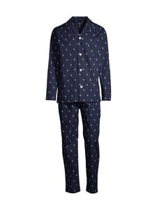 Polo Ralph Lauren - Pyjama - NAVY AOPP | Stockmann