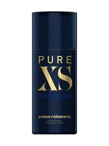 Paco Rabanne - Pure XS Deodorant Spray -deodorantti 150 ml | Stockmann