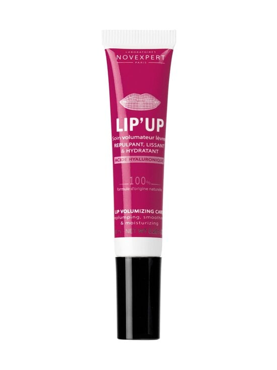 Novexpert - HYALURONIC ACID Lip'Up -huulivoide 8 ml - NOCOL   Stockmann - photo 1