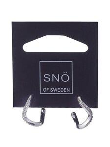 Snö Of Sweden - Francis Ring -korvakorut - CLEAR | Stockmann