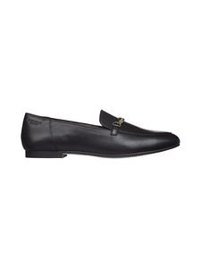 Vagabond - Eliza-loaferit - 20 BLACK | Stockmann