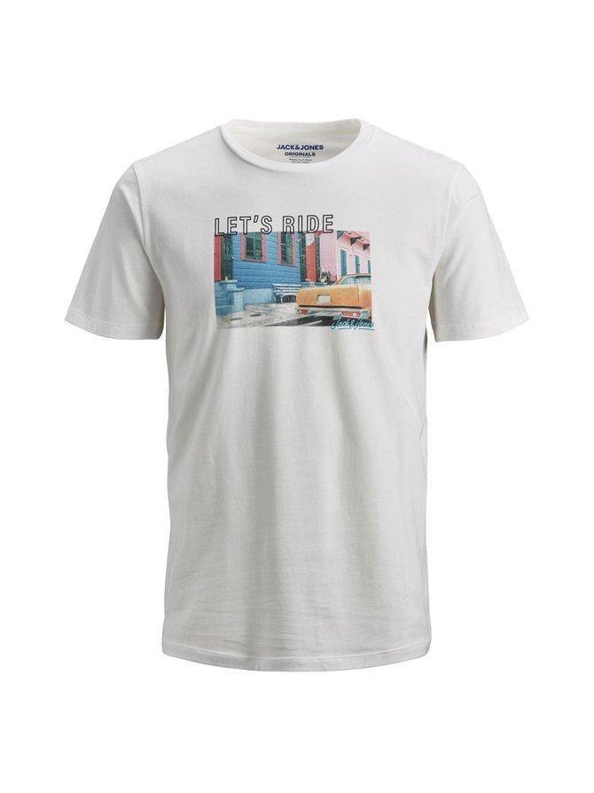 JorHuward-paita