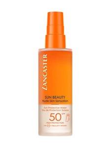 Lancaster - Sun Beauty Protective Water Sun Protection SPF 50 -aurinkosuojavoide 150 ml - null | Stockmann