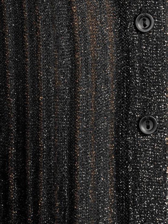 M MISSONI - Neuletakki - L903H BLACK | Stockmann - photo 4