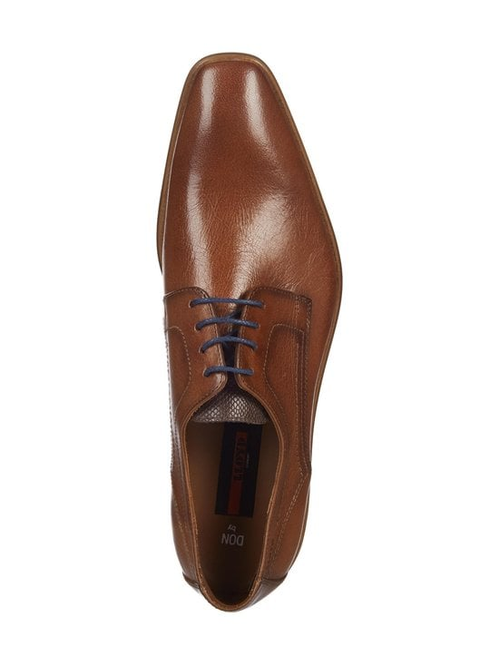 Lloyd - Don-kengät - RUSKEA | Stockmann - photo 1