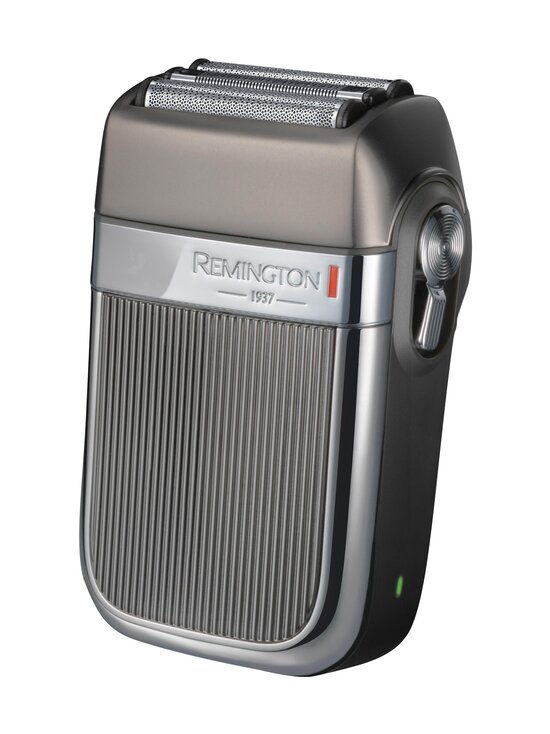 Remington - Heritage HF9000 -parranajokone - BLACK | Stockmann - photo 1