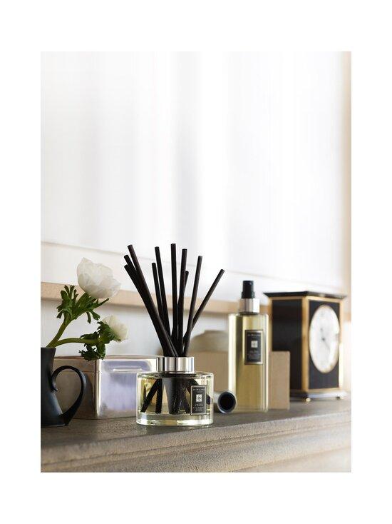 Jo Malone London - Lime Basil & Mandarin Scent Surround Diffuser -diffuuseri 165 ml - NOCOL | Stockmann - photo 3