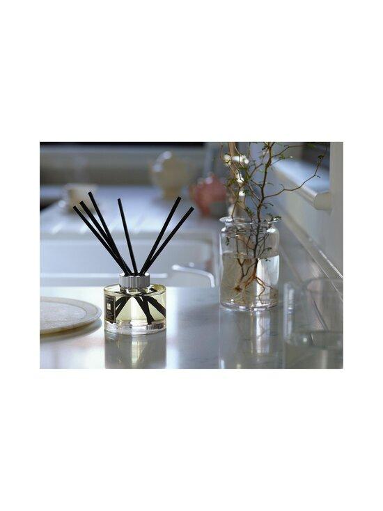 Jo Malone London - Lime Basil & Mandarin Scent Surround Diffuser -diffuuseri 165 ml - NOCOL | Stockmann - photo 4