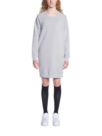 College dress - Pure Waste