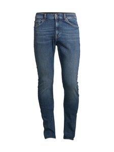 Tiger Jeans - Evolve-farkut - 25D ROYAL BLUE | Stockmann