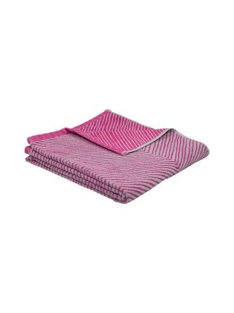 Laituri-pyyhe