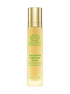 Tata Harper - Concentrated Brightening Essence -ihmevesi 100 ml - null | Stockmann