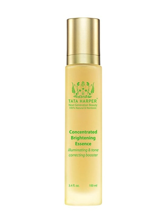 Tata Harper - Concentrated Brightening Essence -ihmevesi 100 ml - null | Stockmann - photo 1