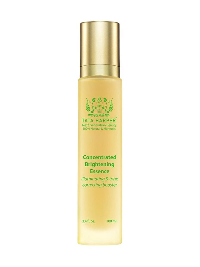 Concentrated Brightening Essence -ihmevesi 100 ml