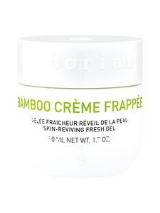 Erborian - Bamboo Creme Frappe -päivävoide 50 ml | Stockmann