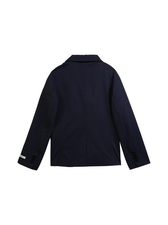 Hugo Boss Kidswear - Puvuntakki - 849 NAVY | Stockmann - photo 2