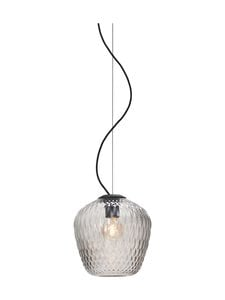 &tradition - Blown Pendant SW3 -riippuvalaisin ø 28 cm - SILVER LUSTRE | Stockmann