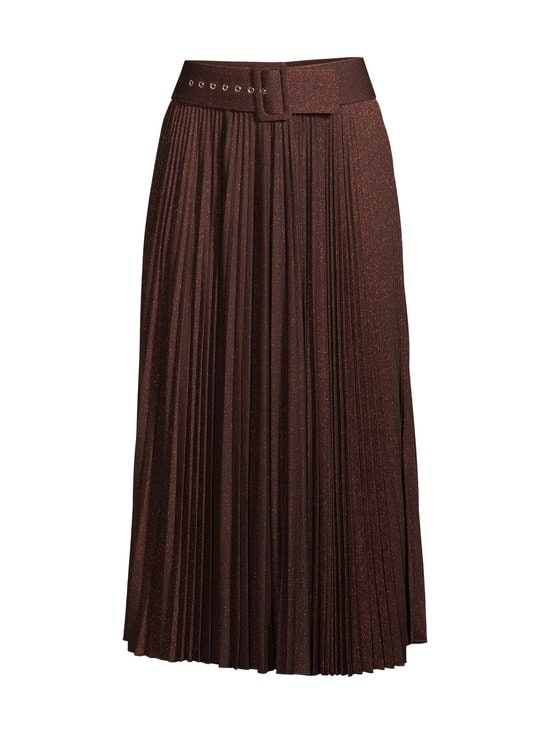Marella - Madras-hame - 003 BROWN | Stockmann - photo 1