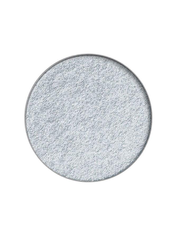 Prismatic Pro Shadow Refill -luomiväri