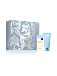 Dolce & Gabbana - Light Blue EdT -tuoksupakkaus - null | Stockmann