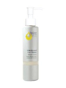 Juice Beauty - Stem Cellular™ 2-in-1 Cleanser -puhdistusgeeli 133 ml - null | Stockmann