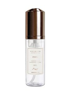 Vita Liberata - Invisi Foaming Tan Water -vaahtoava itseruskettava vesi, Super Dark 200 ml - null | Stockmann