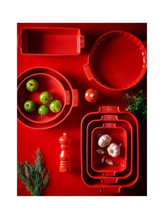 Peugeot - Appolia-uunivuoka 40 cm - RED | Stockmann - photo 3