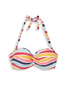 Esprit - Treasure-bikiniyläosa - SUNFLOWER YELLOW 730 | Stockmann