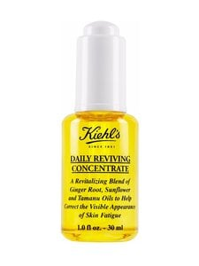 Kiehl's - Daily Reviving Oil Concentrate for Face -kasvoöljy 30 ml - null | Stockmann
