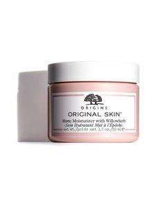 Origins - Original Skin™ Matte Moisturizer with Willowherb -kosteusvoide 50 ml | Stockmann