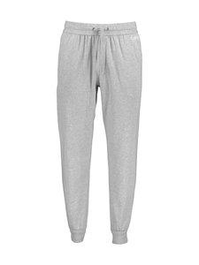 Calvin Klein Underwear - Housut - GREY | Stockmann