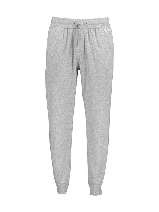 Calvin Klein Underwear - Housut - GREY | Stockmann - photo 1