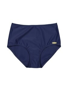 Damella - Maxi Brief -bikinialaosa - NAVY 020 | Stockmann