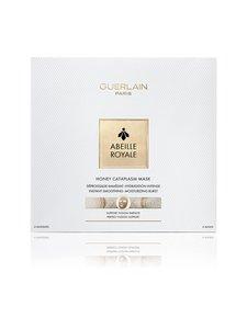 Guerlain - Abeille Royale Honey Cataplasm Mask -kasvonaamio 60 g | Stockmann
