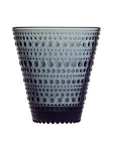 Iittala - Kastehelmi-juomalasi 30 cl, 2 kpl - GREY | Stockmann