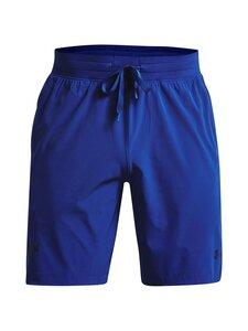 Under Armour - Project Rock Snap Shorts -shortsit - 400 ROYAL | Stockmann