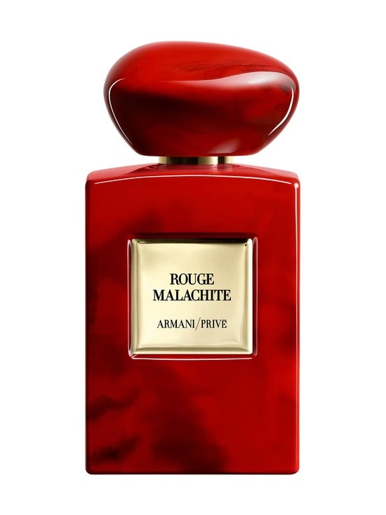 Armani - Armani Prive Rouge Malachite EdP -tuoksu 100 ml - null | Stockmann - photo 1