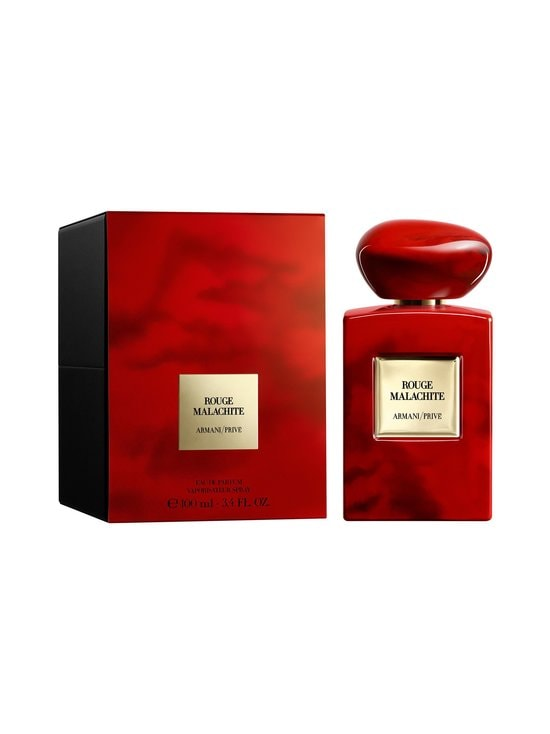 Armani - Armani Prive Rouge Malachite EdP -tuoksu 100 ml - null | Stockmann - photo 2