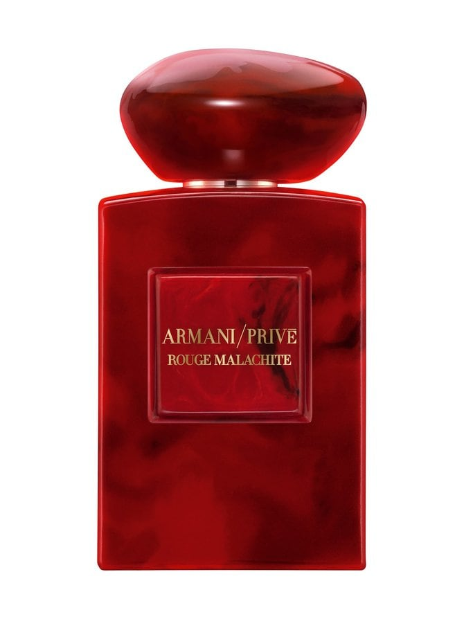 Armani Prive Rouge Malachite EdP -tuoksu 100 ml