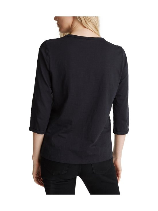 Esprit - Paita - 001 BLACK | Stockmann - photo 2