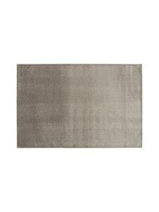 VM-Carpet - Satine-matto 80 x 150 cm - 850 GREY   Stockmann